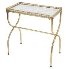 Carlino Occasional End Table by Willa Arlo Interiors