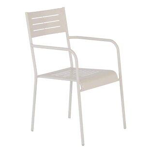 Alamin Garden Chair Image