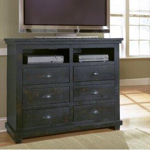 https://secure.img1-fg.wfcdn.com/im/39912501/resize-h310-w310%5Ecompr-r85/5438/54386611/castagnier-6-drawer-media-chest.jpg