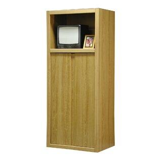 Ilsa TV-Armoire
