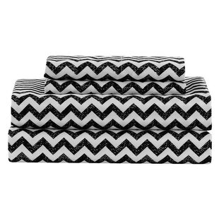 Waterman Chevron Sheet Set
