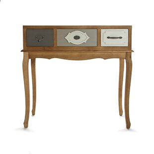 Pesmes Console Table By Laurel Foundry
