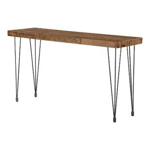 Trent Austin Design Orleans Rectangle Console Table