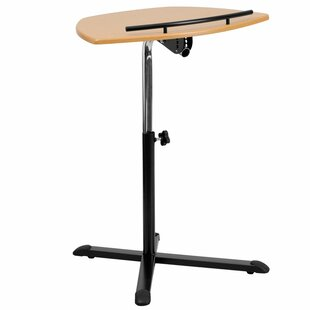 Kucharski Height Adjusts Standing Desk