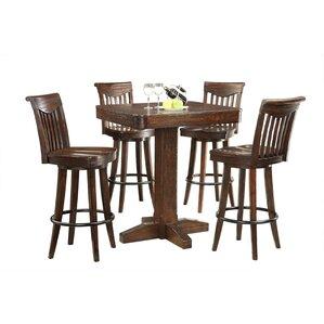 Gettysburg Pub Table by ECI Furniture