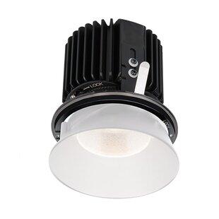 WAC Lighting Volta 5.75