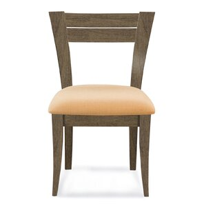 Bence Side Chair by Brayden Studio