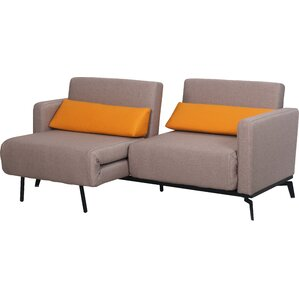 Sleeper Sofa by New Spec I..