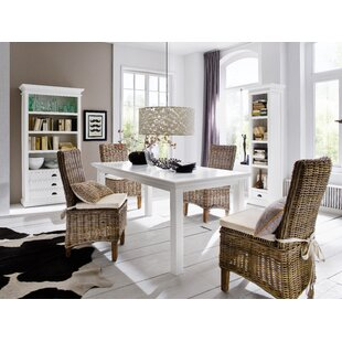 Darlington Dining Chair (Set Of 2) By Beachcrest Home