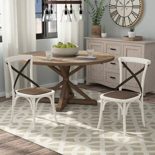 Argyle Dining Chair (Set of 2)