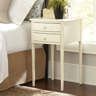 Genial Canfield Side Table