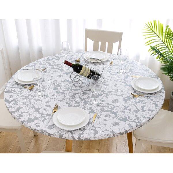 Round Table Pads Wayfair