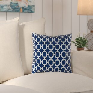 Truxton Outdoor Throw Pillow (Set of 2)