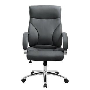 Marguerite Executive Chair