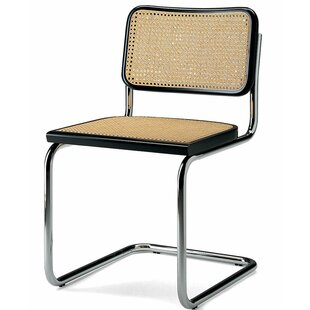 Malik Gallery Collection Marcel Dining Chair