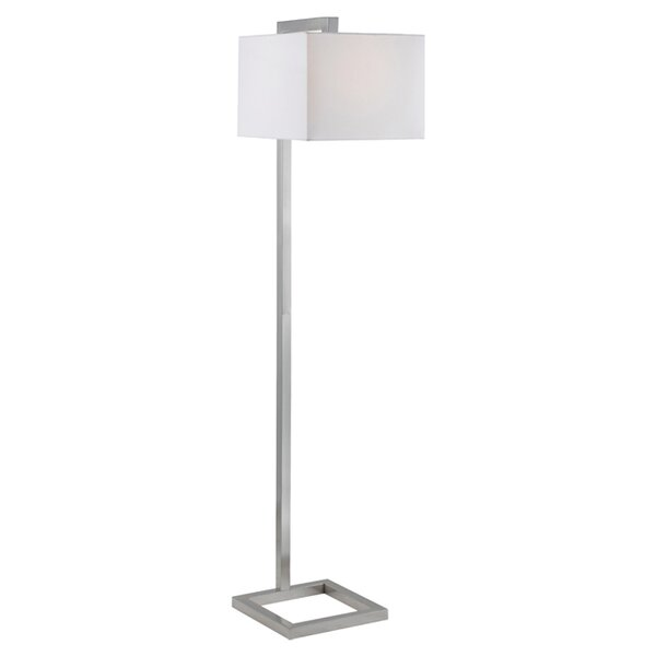 Floor lamps youll love wayfair aloadofball Image collections