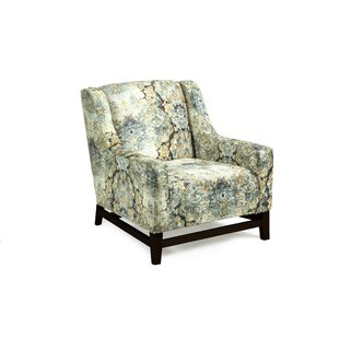 Peachstone Armchair by Canora ..