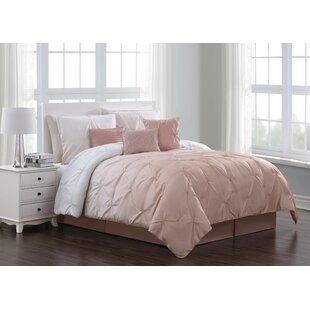 Twin Bedding Sets Youu0027ll Love | Wayfair