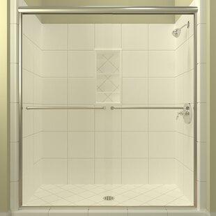 Arizona Shower Door Leser ..