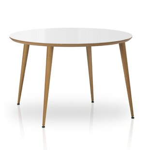 Conie Dining Table