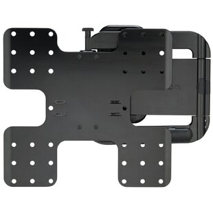 Articulating Tilt Wall Mount 20