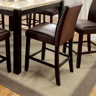 Dornan 25.5 Bar Stool (Set of 2) Hokku Designs