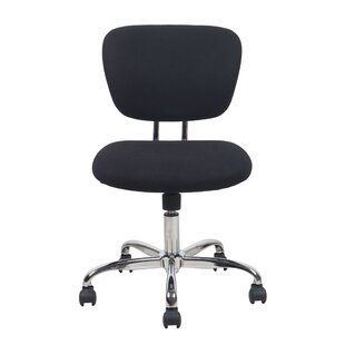 Gilliland Task Chair by Symple Stuff