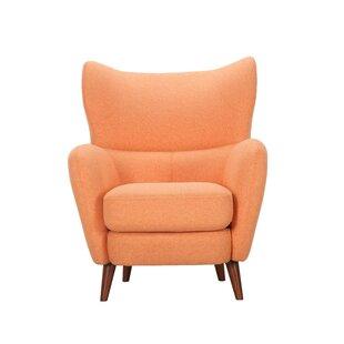 Beier Wingback Chair