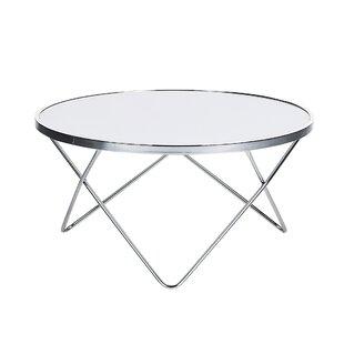 Meridian II Coffee Table By Beliani