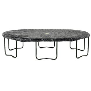 Trampoline Cover By Exit Toys