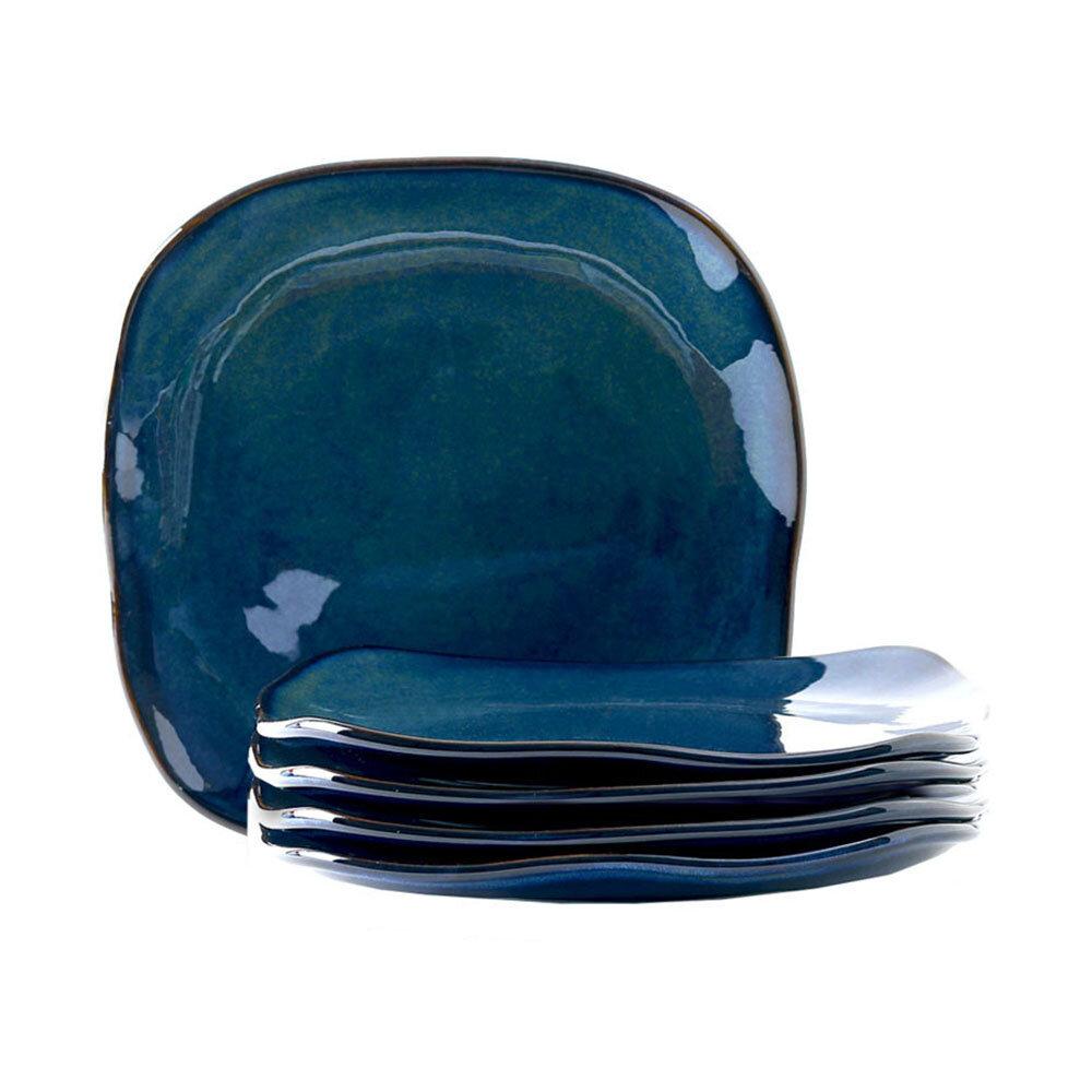 Foundry Select Connellsville 11 Dinner Plate Reviews Wayfair