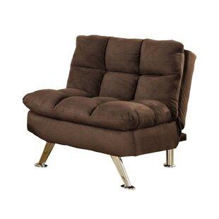 Latitude Run Arshad Convertible Chair