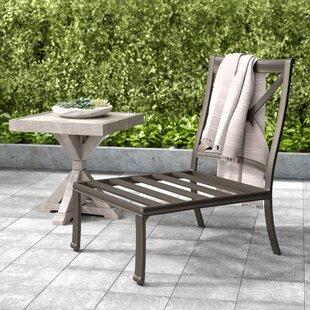 Greyleigh Premont Lounge Chair