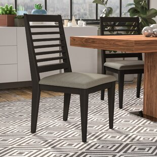 Riverdale Side Chair (Set of 2) by Wade Logan