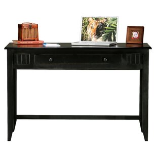 Didier Writing Desk by World Menagerie