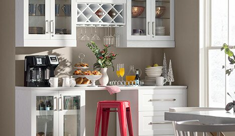 Newage Products Wayfair