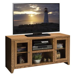 Affordable Price City Loft TV Stand for TVs up to 50 by Legends Furniture Reviews (2019) & Buyer's Guide
