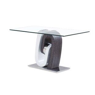 Brayden Studio Lembach End Table