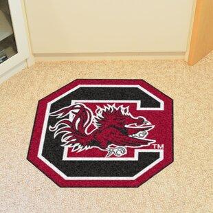 University of South Carolina Doormat By FANMATS