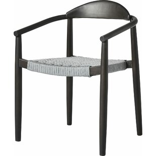 Handley Patio Dining Chair (Set of 2)