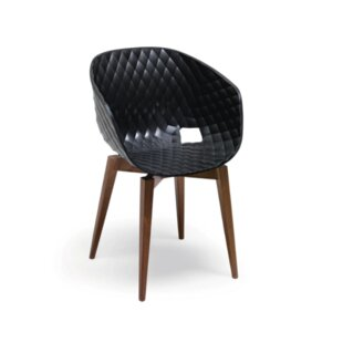 UNI-KA 599 Dining Chair