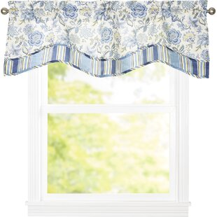 Sliding Glass Door Valances Wayfair