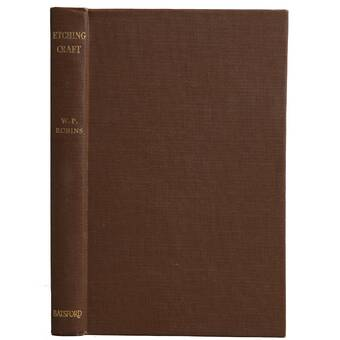 Booth Williams Gold Seeking On The Dalton Trail By Arthur R Thompson Authentic Decorative Book Wayfair