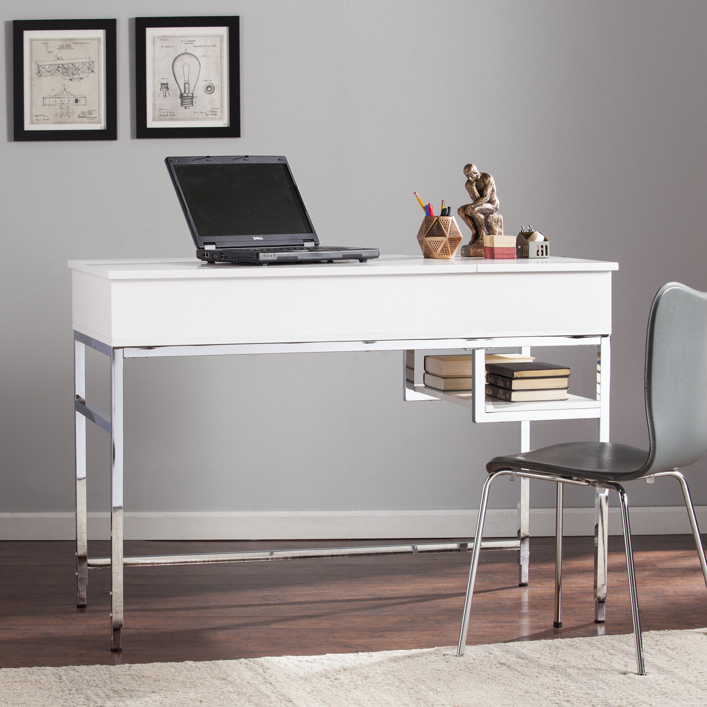 Inspirational Height Adjustable Office Desks
