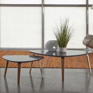 Brayden Studio Ston Easton End Table
