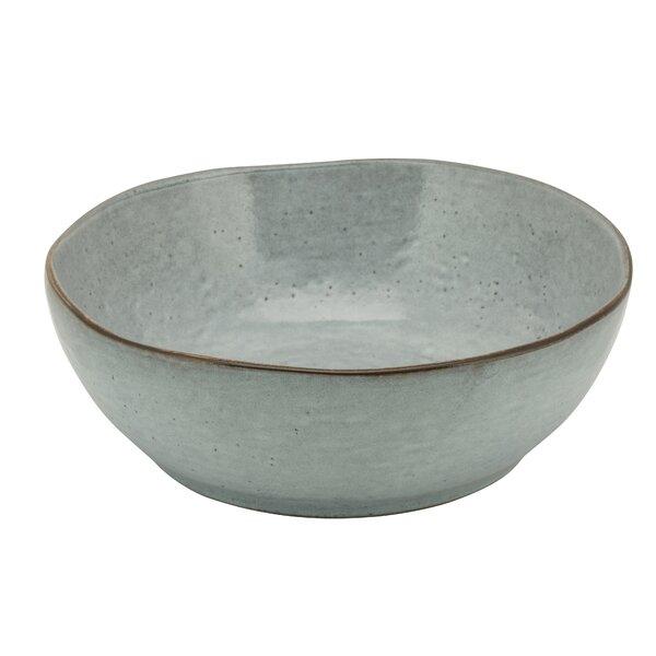 Rustic Serving Bowls Wayfair