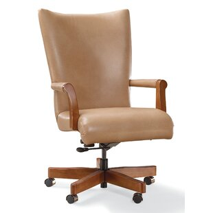 Chester Swivel Executive Chair