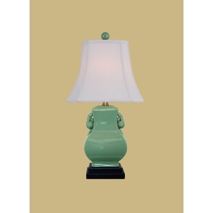 Affordable 20.5 Table Lamp By East Enterprises Inc