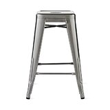 Livermore 30 Bar Stool (Set of 4) by Williston Forge