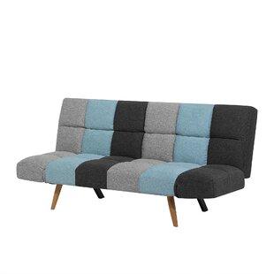 Amita Sofa Bed